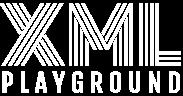 XML Playground
