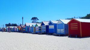 Brighton, Melbourne